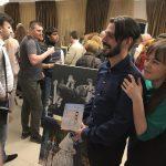 «Творческий калейдоскоп» в Ростове-на-Дону