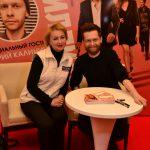 «Миллиард» появился у одного ростовского кинотеатра