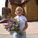 В Ростове разобьют библейский сад