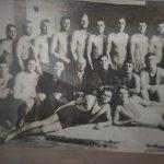Музей спорта в Ростове-на-Дону