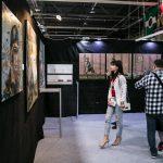 Ростов захлестнет волнами искусства