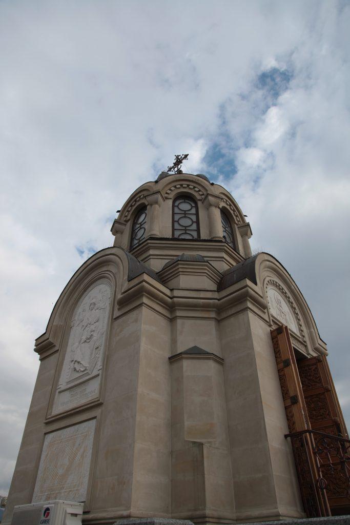 Ялта. Фото Галина Пилипенко. Yalta. Photo by Galina Pilipenko