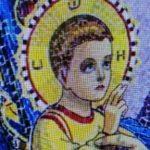 Выставка «Храм-реквием» открылась в Ростове-на-Дону